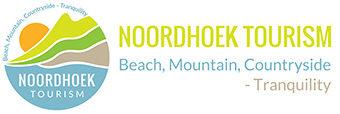 Noordhoek Tourism