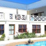 Epic Guest House Noordhoek